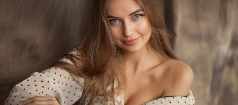 What makes Western men date Ukrainian brides