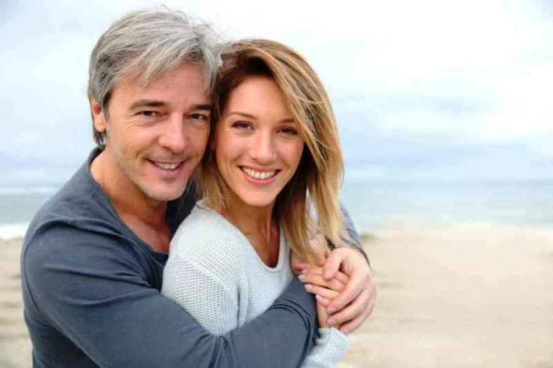 Ukrainian wife adapting in a new country with foreign husband