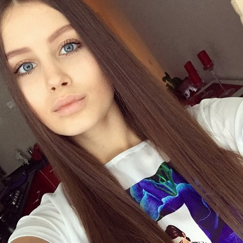 How to get married to a Ukrainian beauty effortlessly and forever