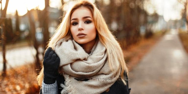 Dating websites for Ukrainian women and foreign men