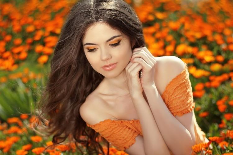 Ukrainian women on free foreign brides site