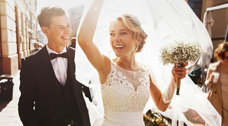 Men fall in love with Ukrainian woman very easy