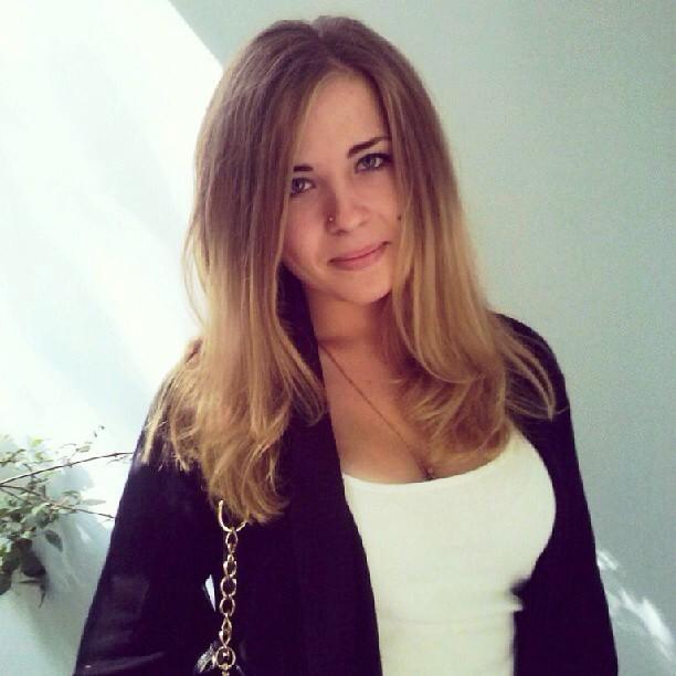 Find Ukrainian single girls on free dating sites for long lasting relationships