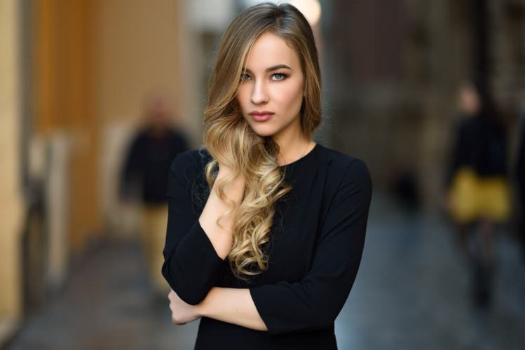 Meet beautiful Ukrainian girls via an international marriage agency
