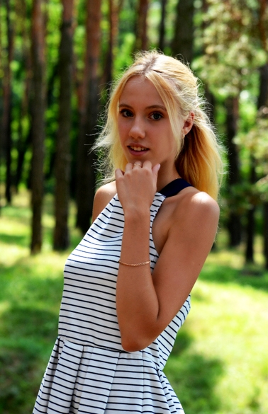 find a trustworthy international site with lots of Ukrainian women looking for marriage